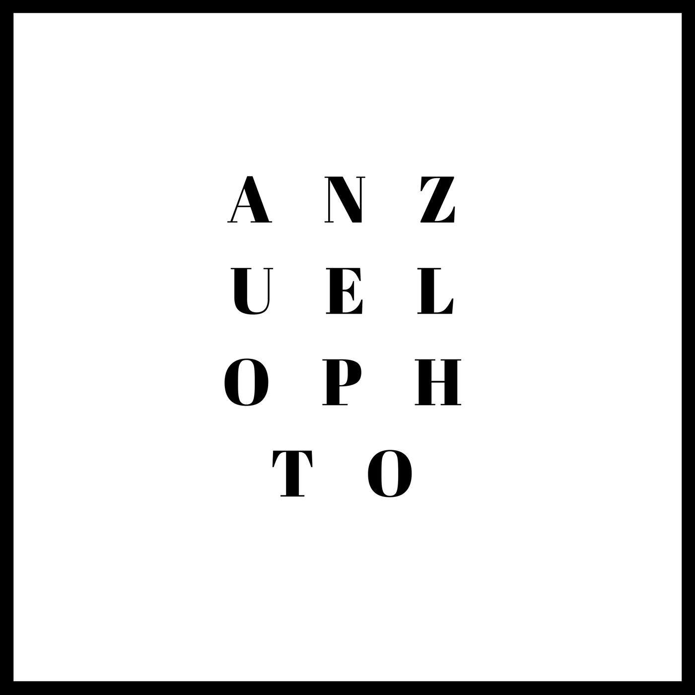 anzuelophoto