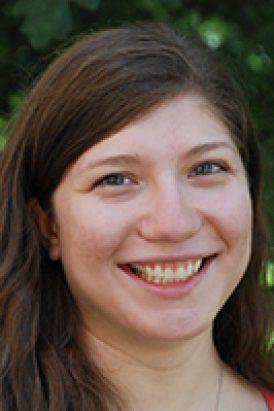 Kathryn Rico