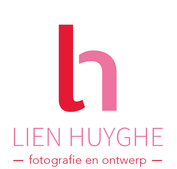 Lien Huyghe