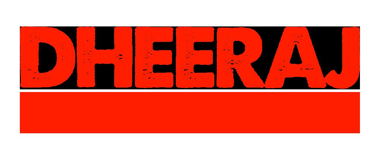 Dheeraj Govindraju