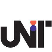 Digital Unit .