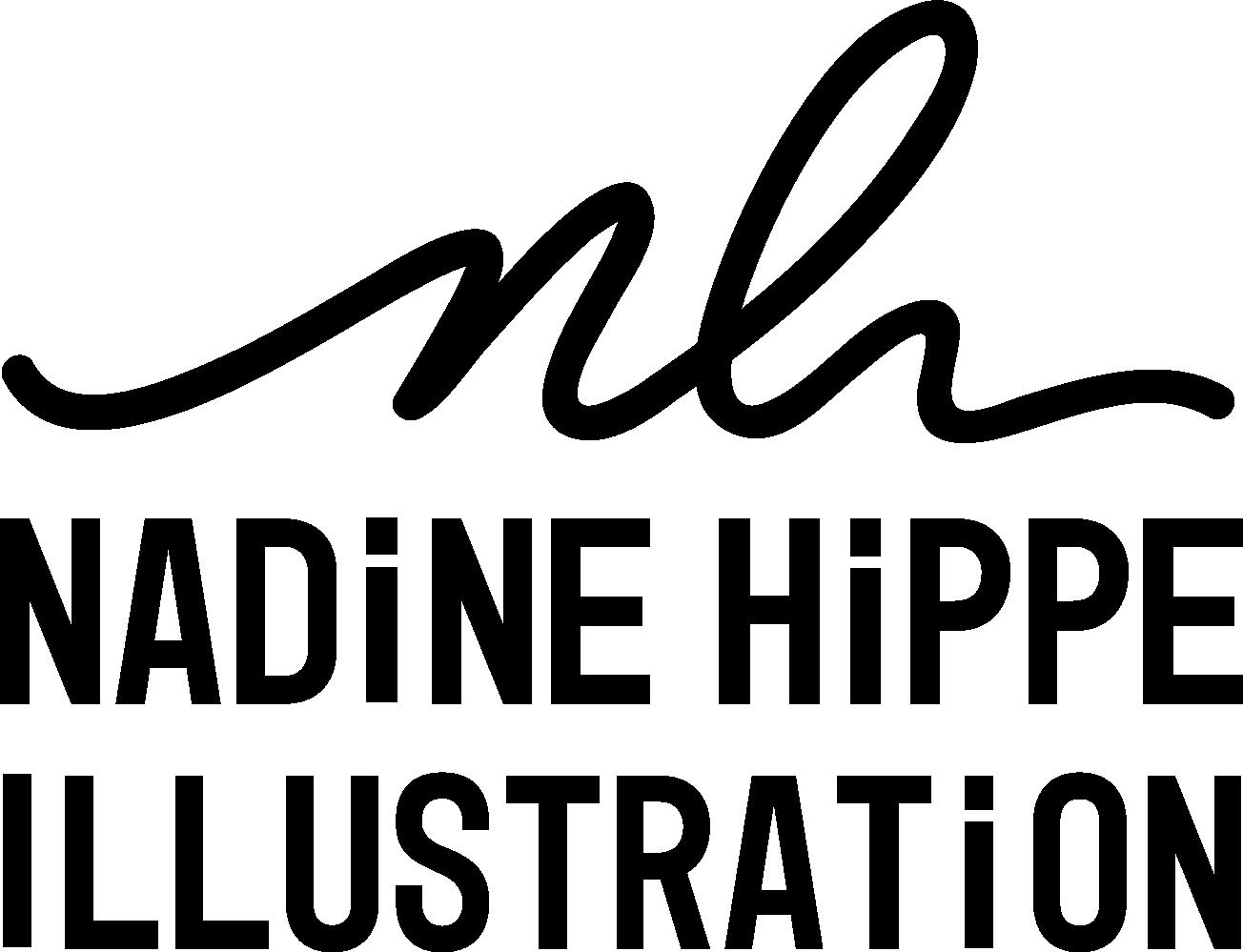Nadine Hippe