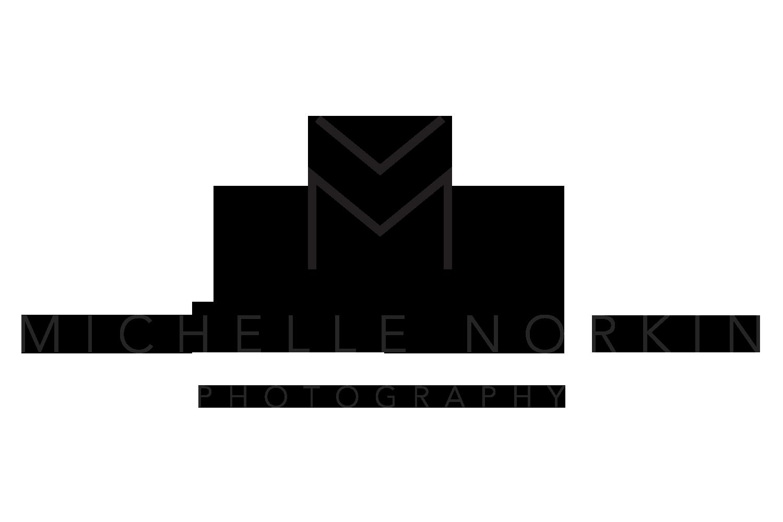 Michelle Norkin