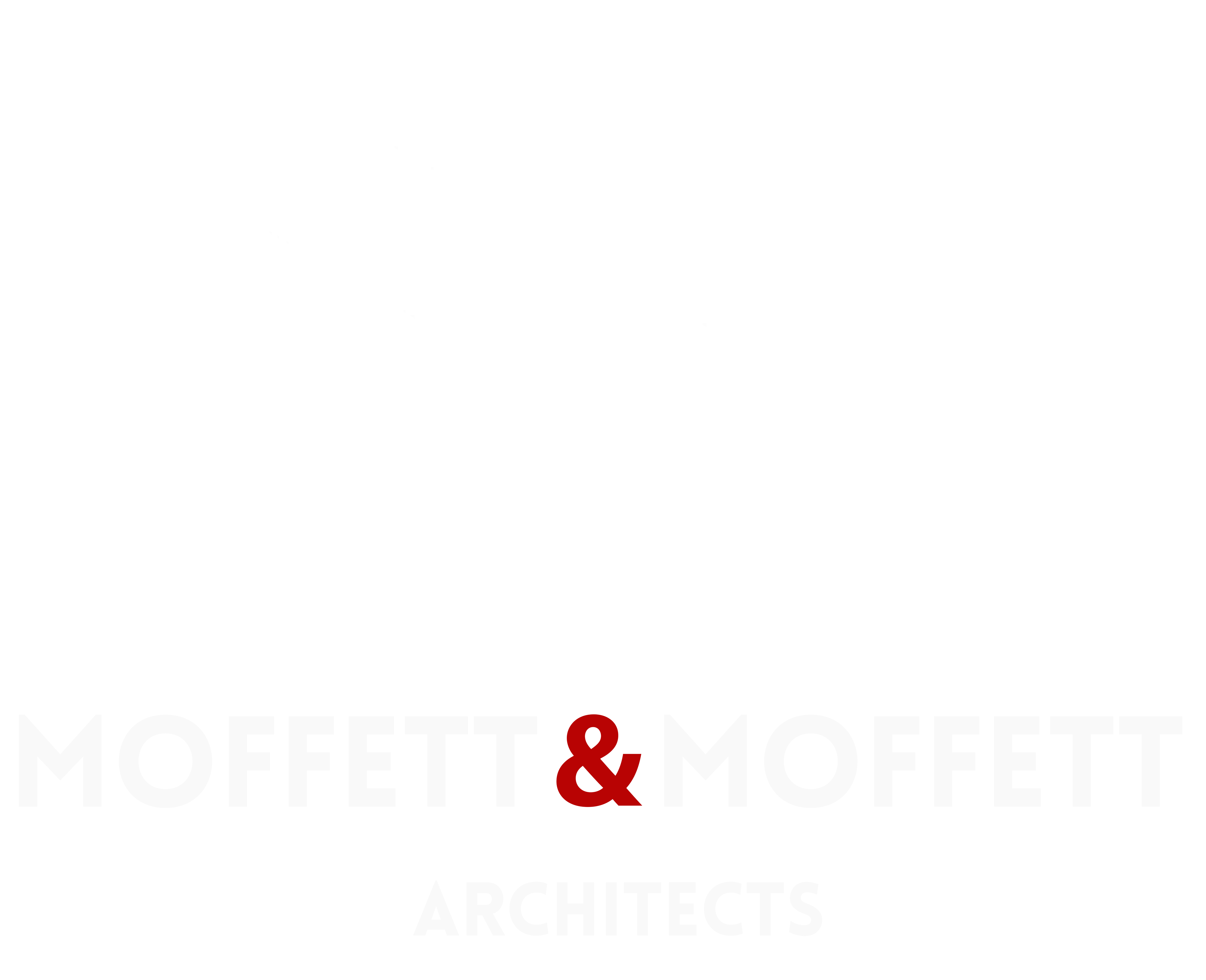 Moffett & Moffett Architects