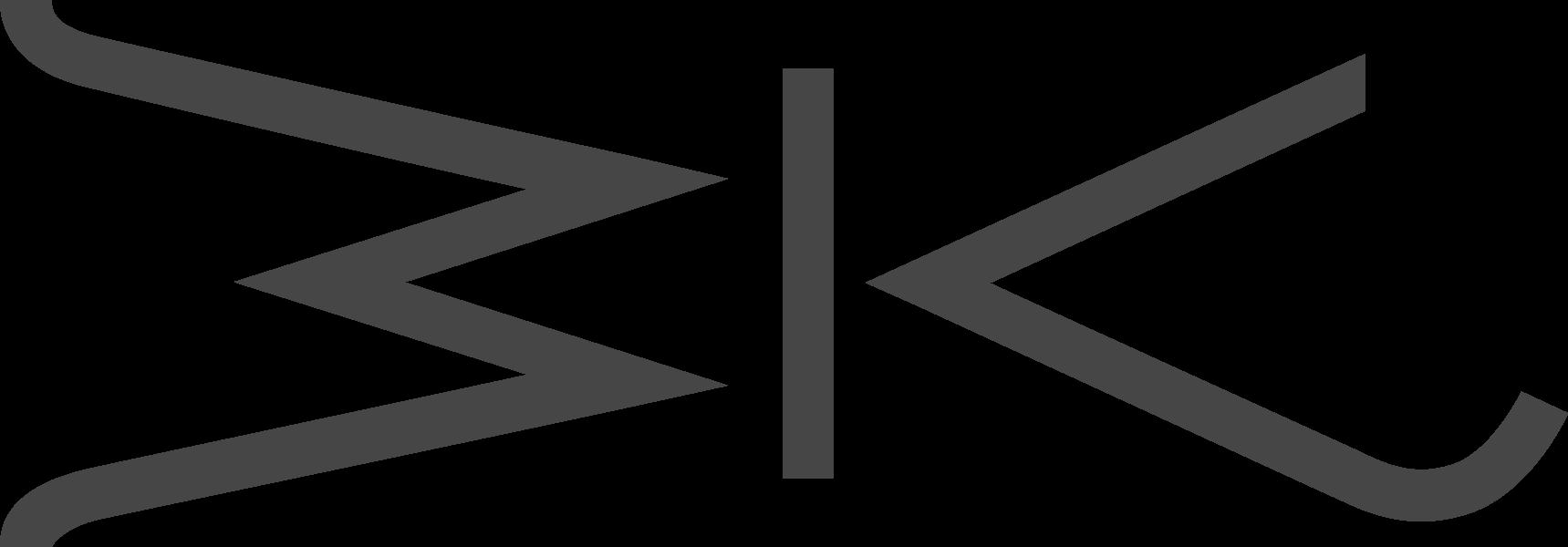 Will Krüger design portfolio