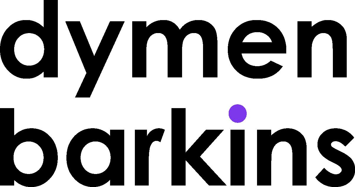 Dymen Barkins