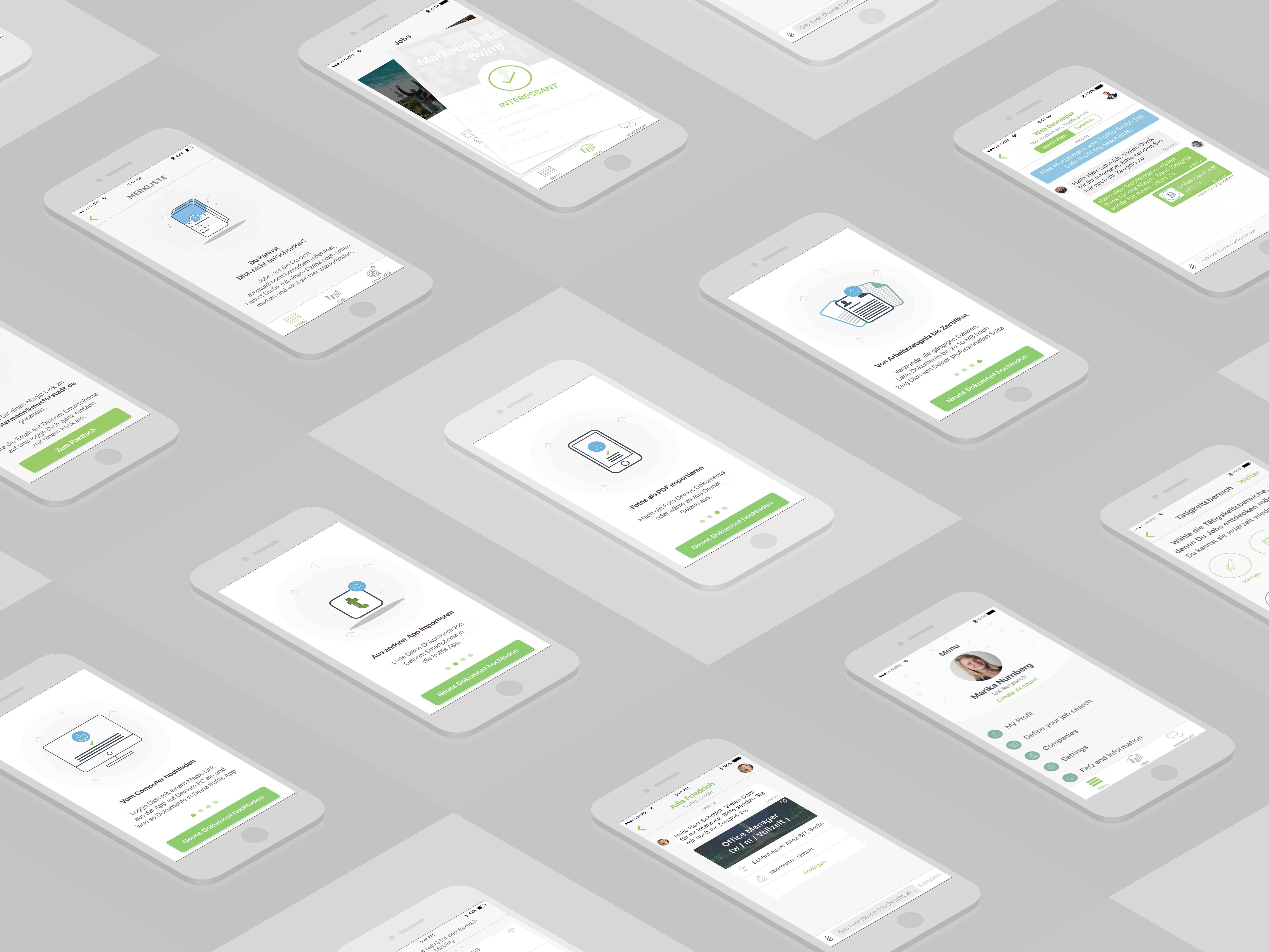 Großartig Lebenslauf Für Apple Store Job Galerie - Beispiel ...