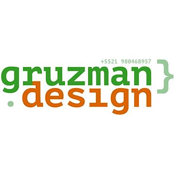 Gruzman Design