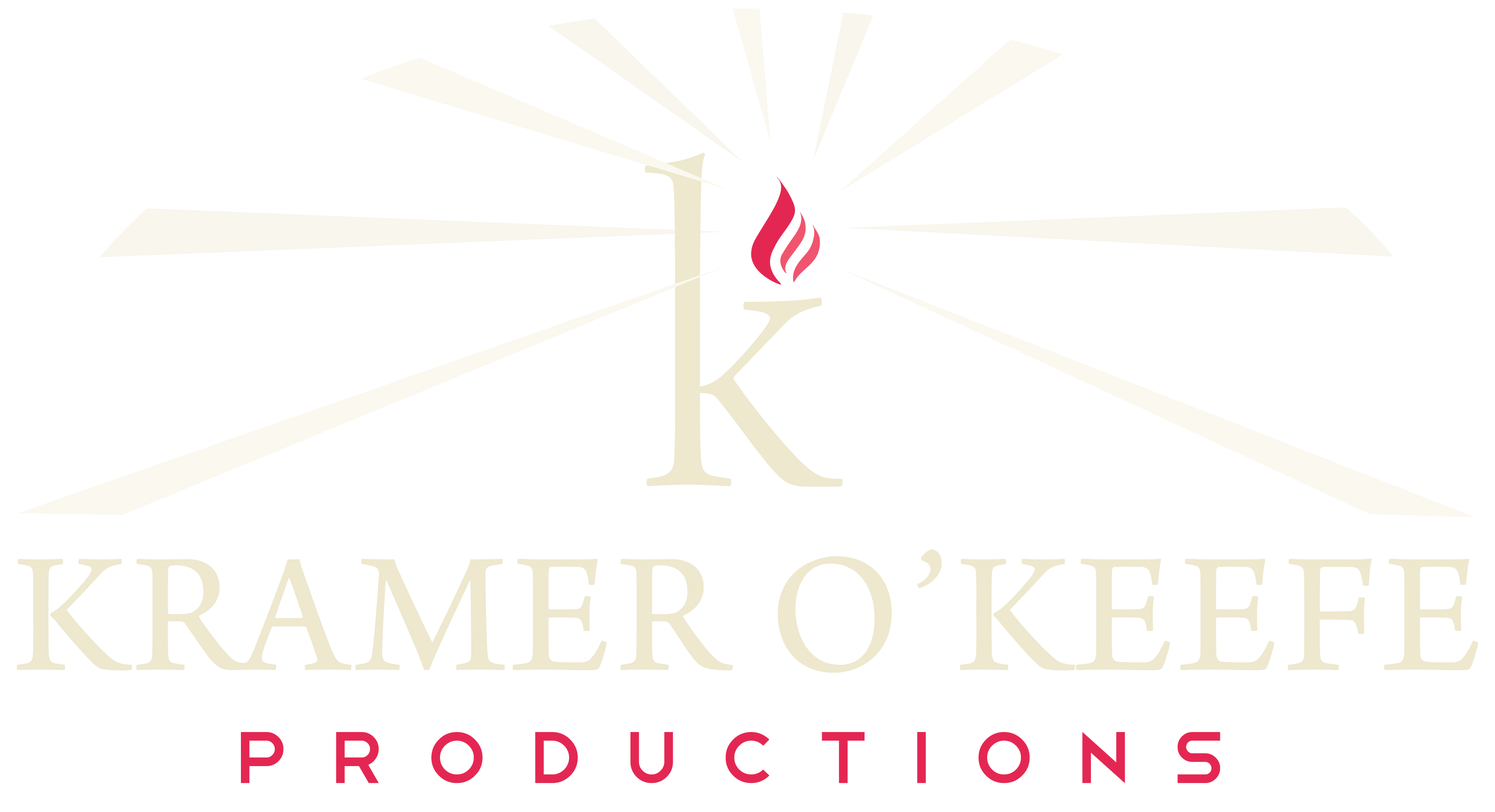 Kramer OKeefe Productions