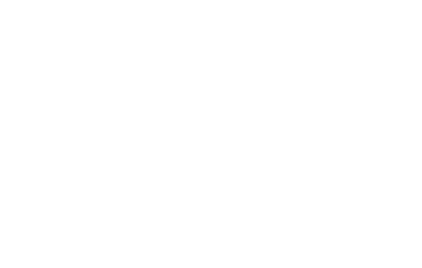 Devin Frymire - Logo
