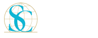 Solutis Consulting