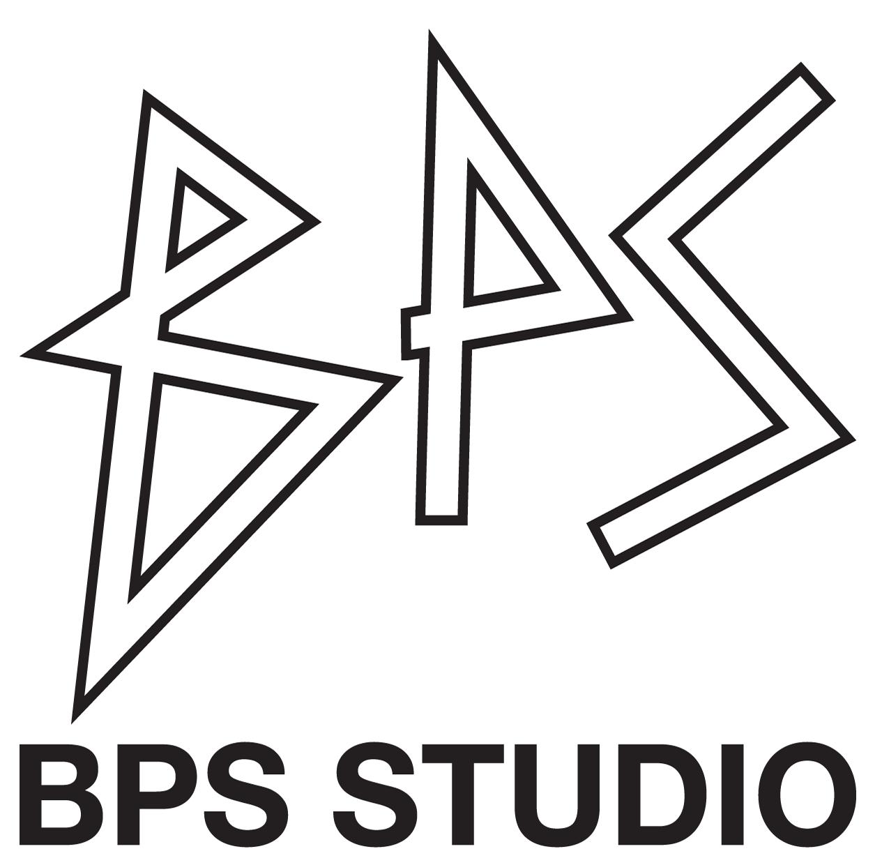 BPS STUDIO