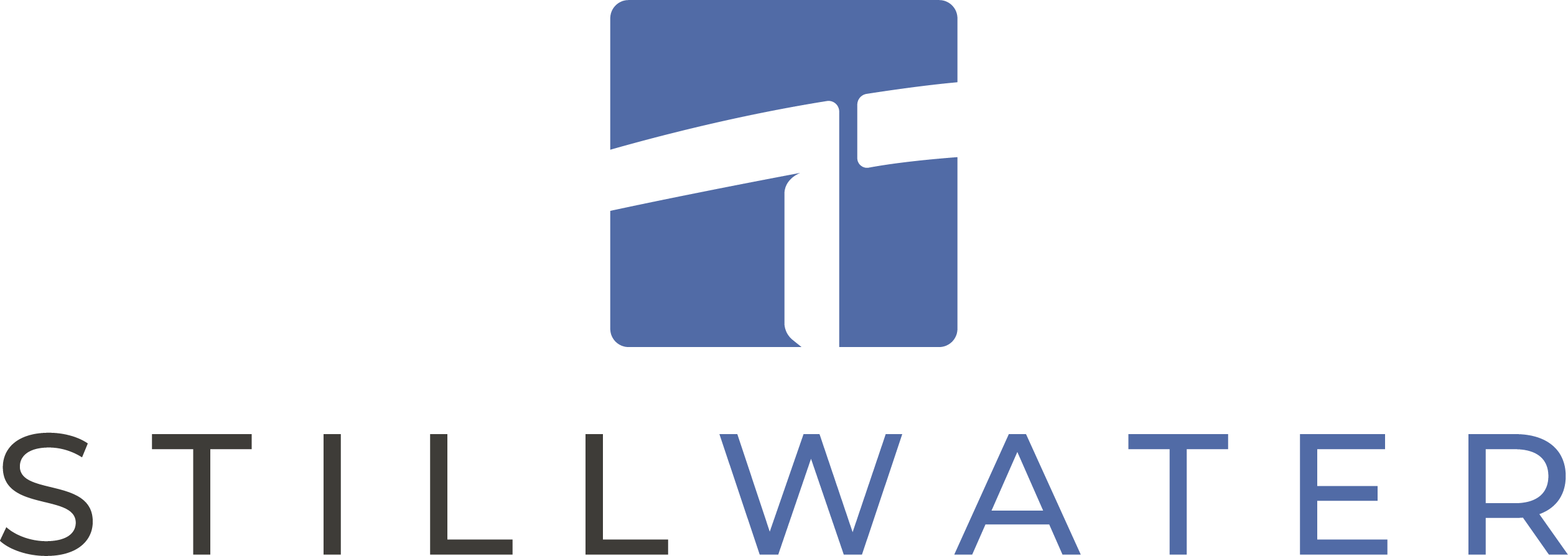 Stillwater Equity Partners