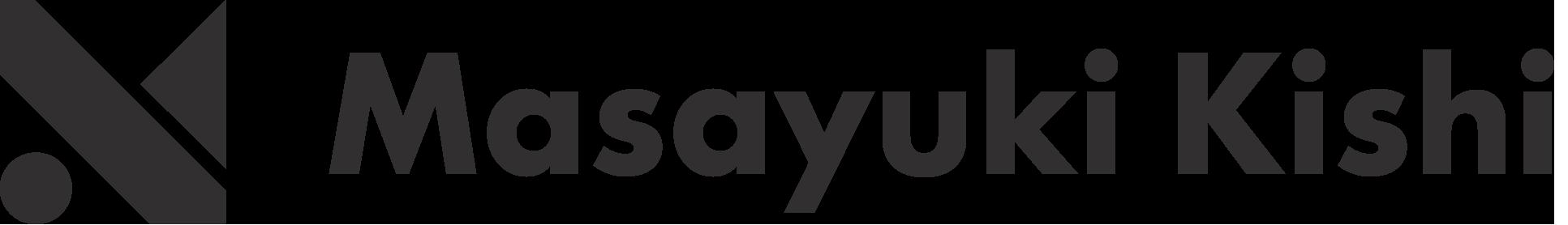 Masayuki Kishi