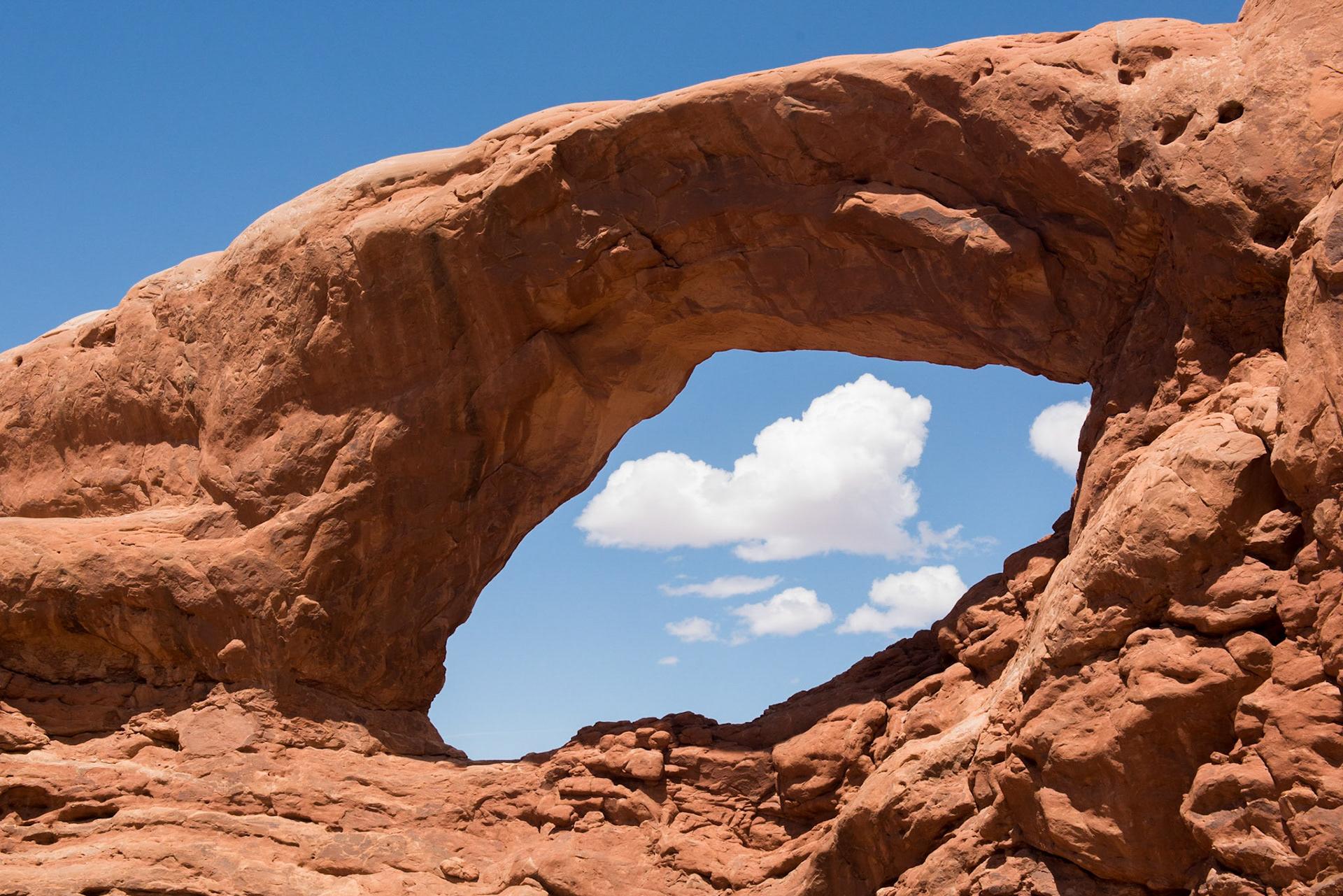 The Big 5 Utah >> Vivid Corvid Photography Utah Big 5 Arches
