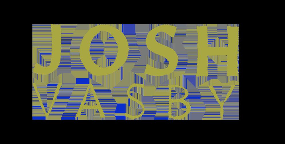josh vasby