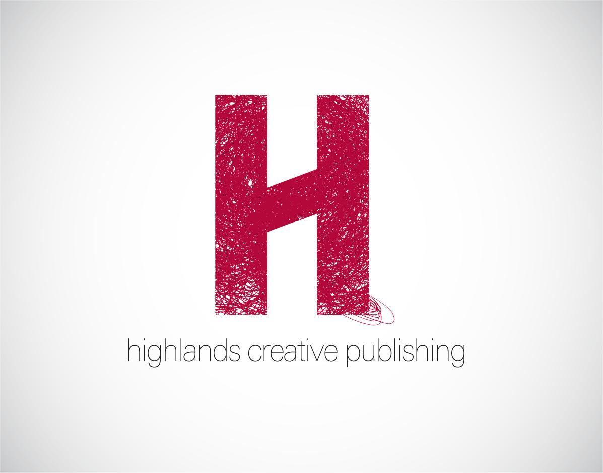 Shane Wagoner - Logos