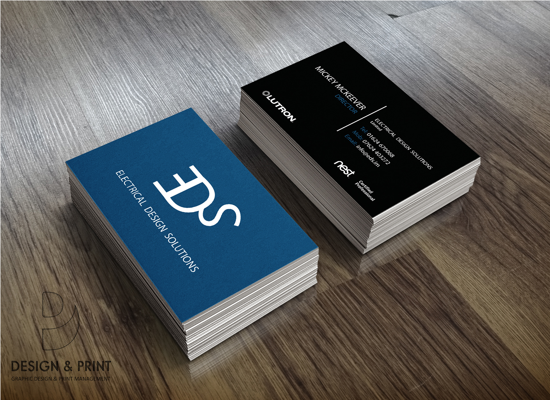 Electrician business card gallery free business cards lovely photos of electrician business card design business cards design print from electrician business card design magicingreecefo Images