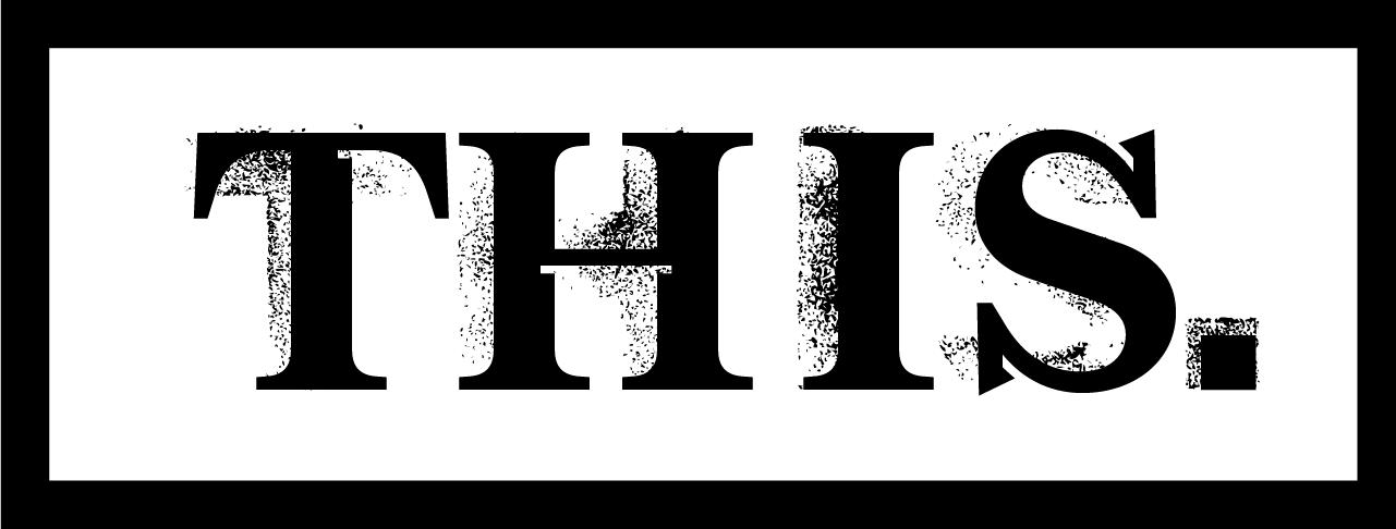 This Design