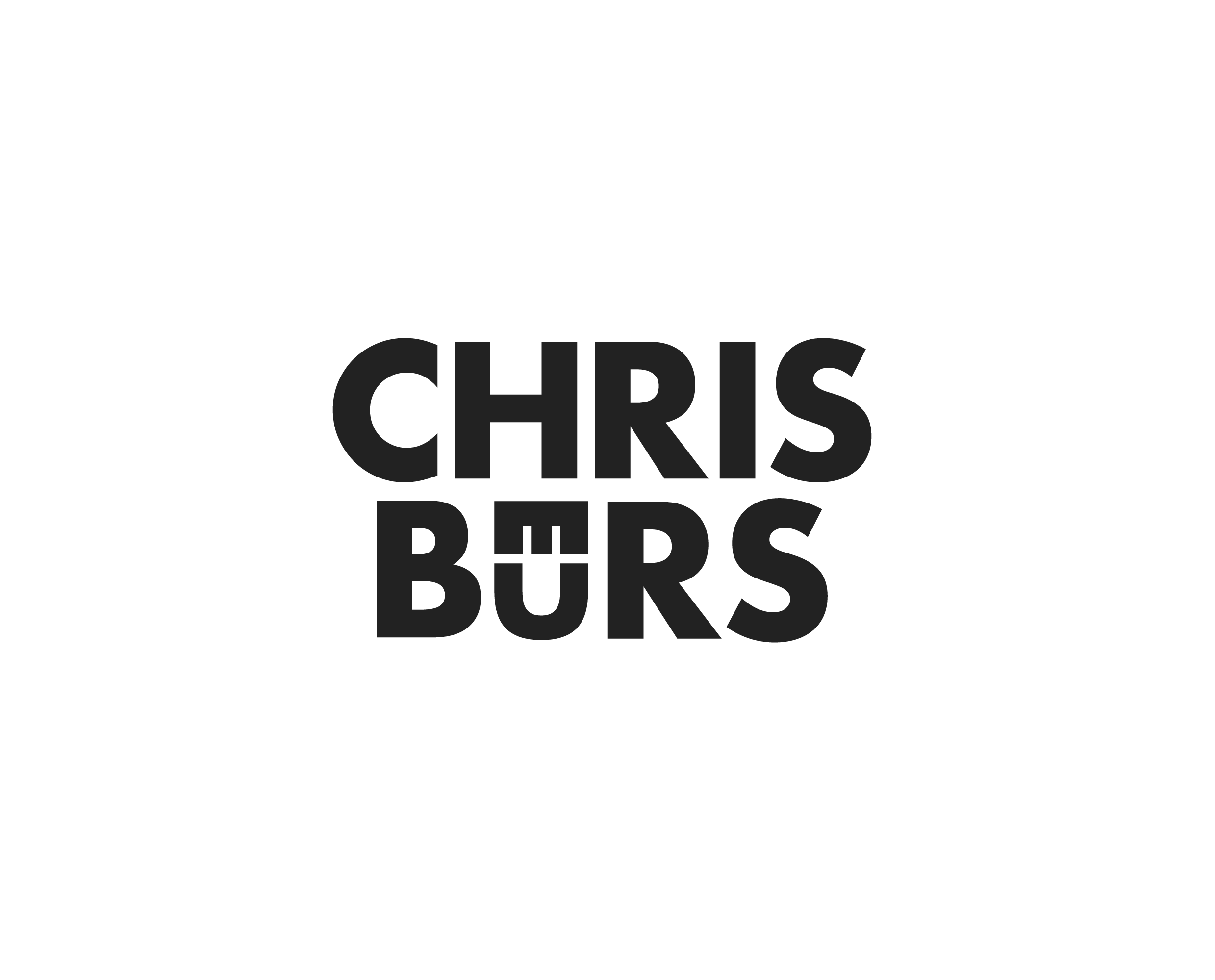 CHRISTOPHER BUERS