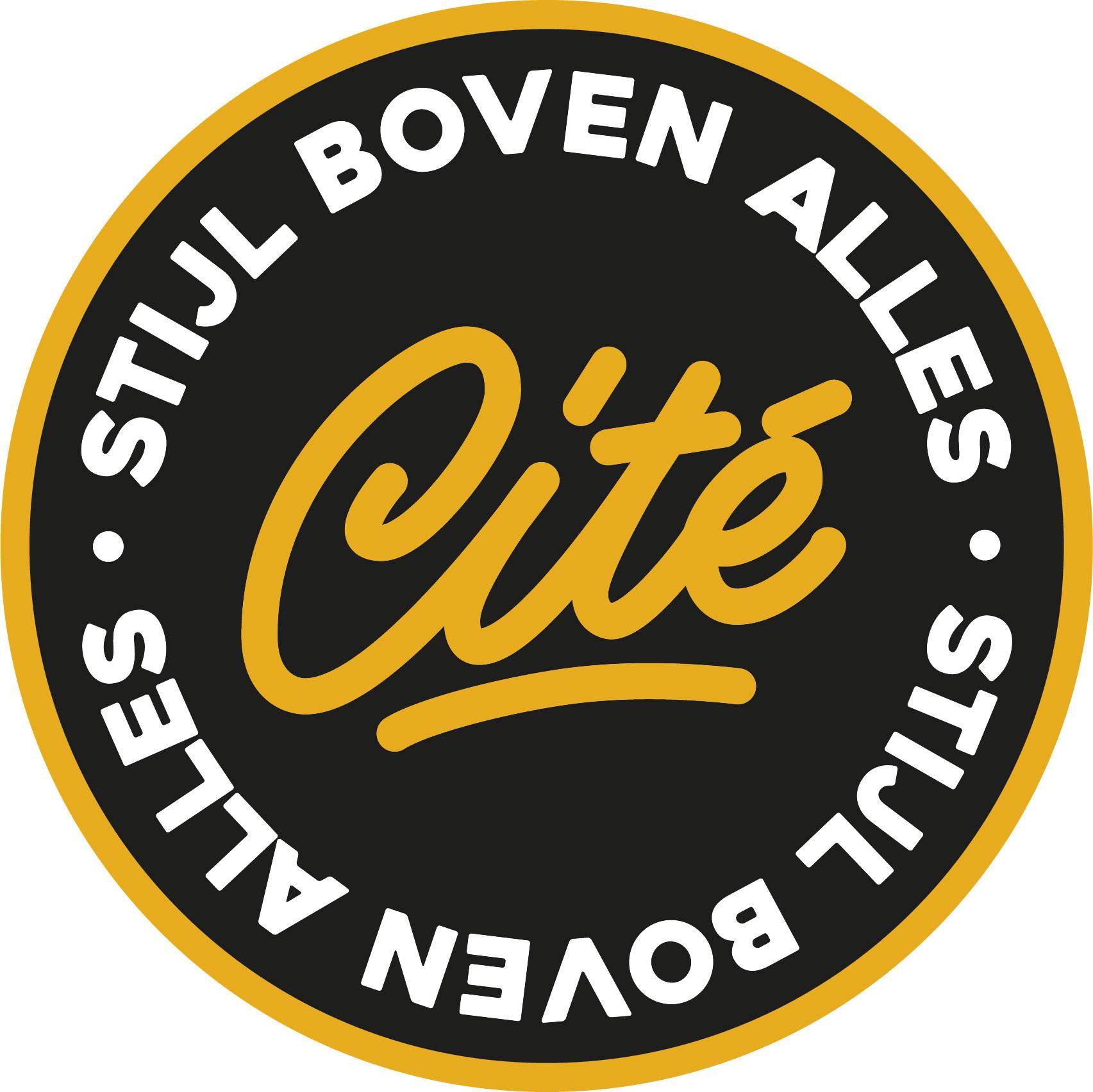 Cité Stijl