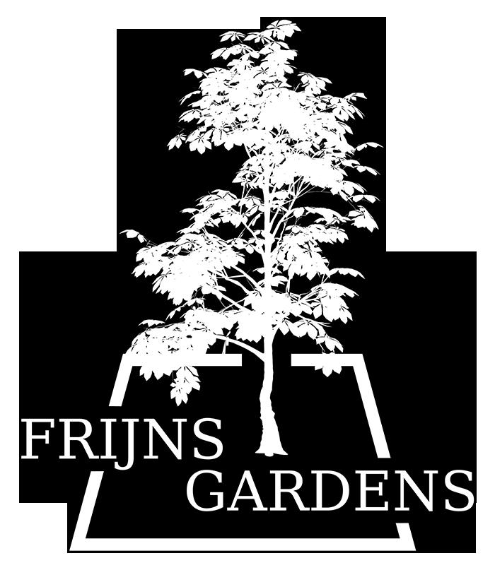 Frijns Gardens