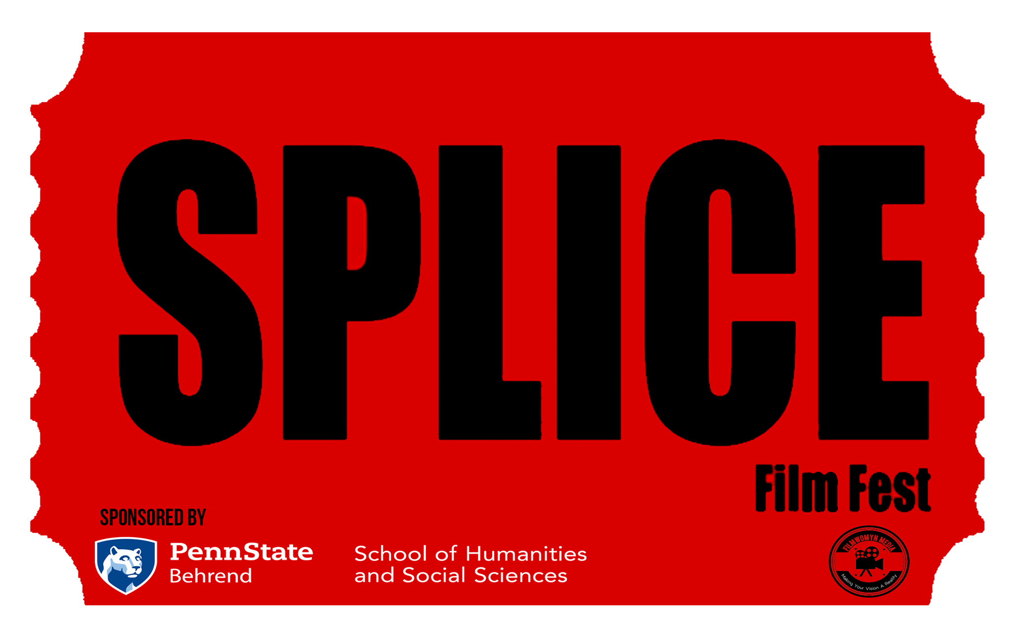 SPLICE FILM FEST