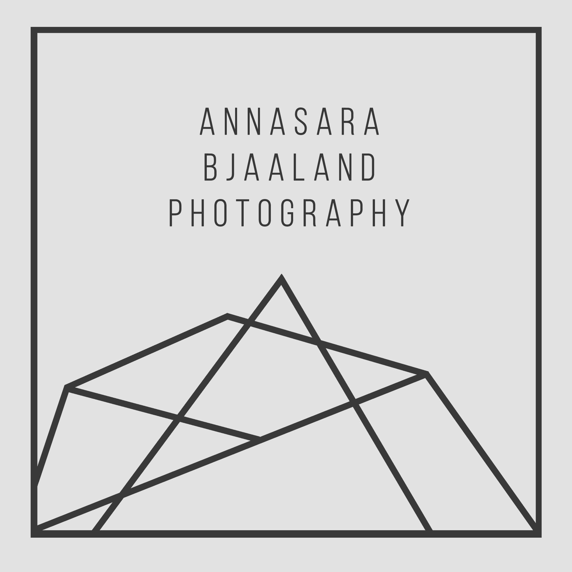 Annasara Bjaaland