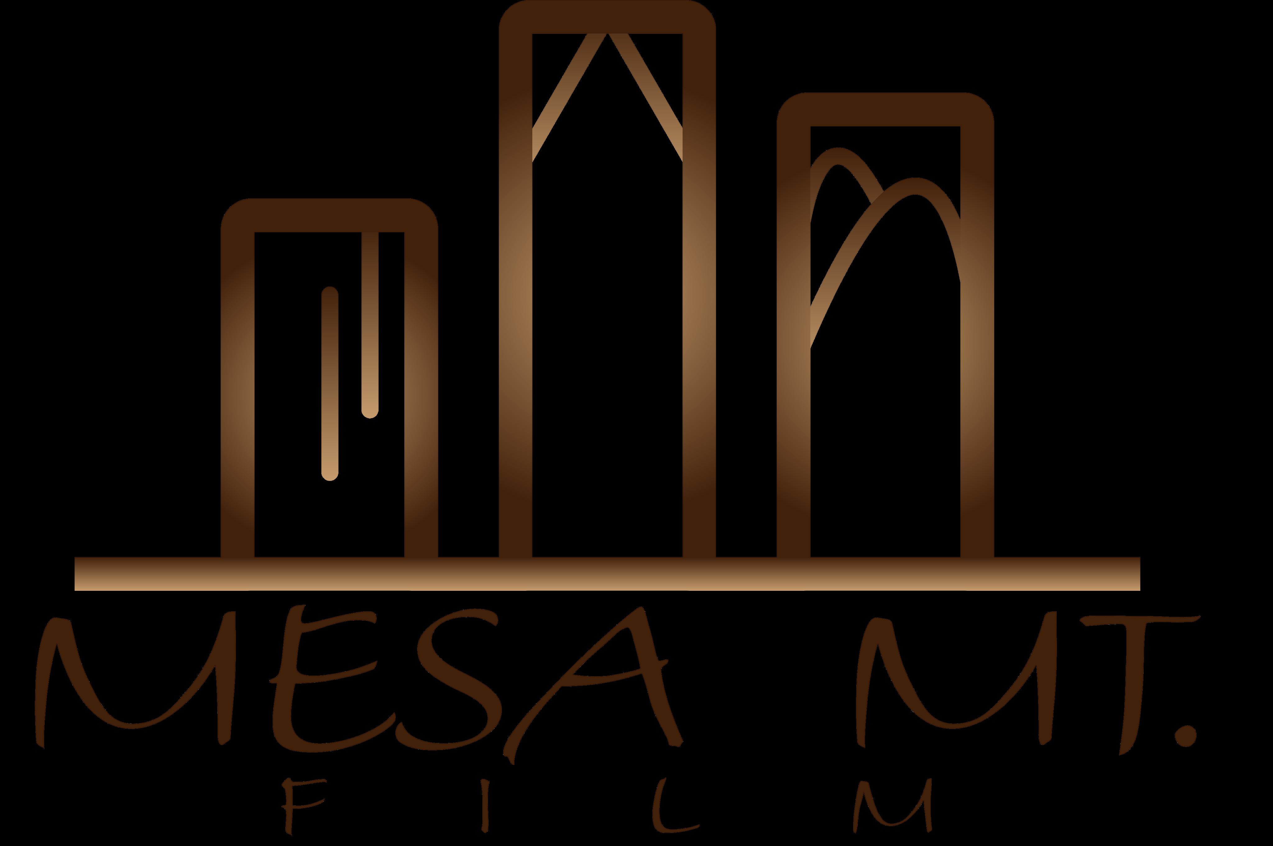 Mesa Mt. Film Albuquerque NM