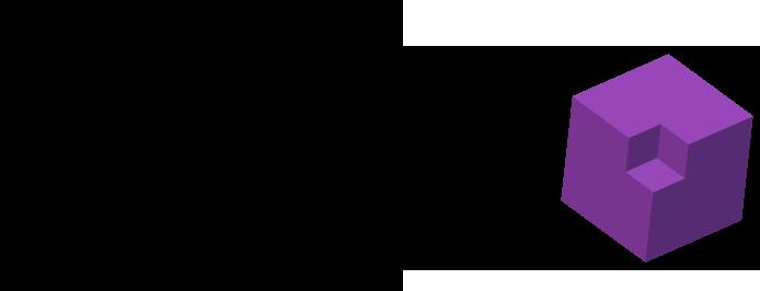 Itzel Pixel