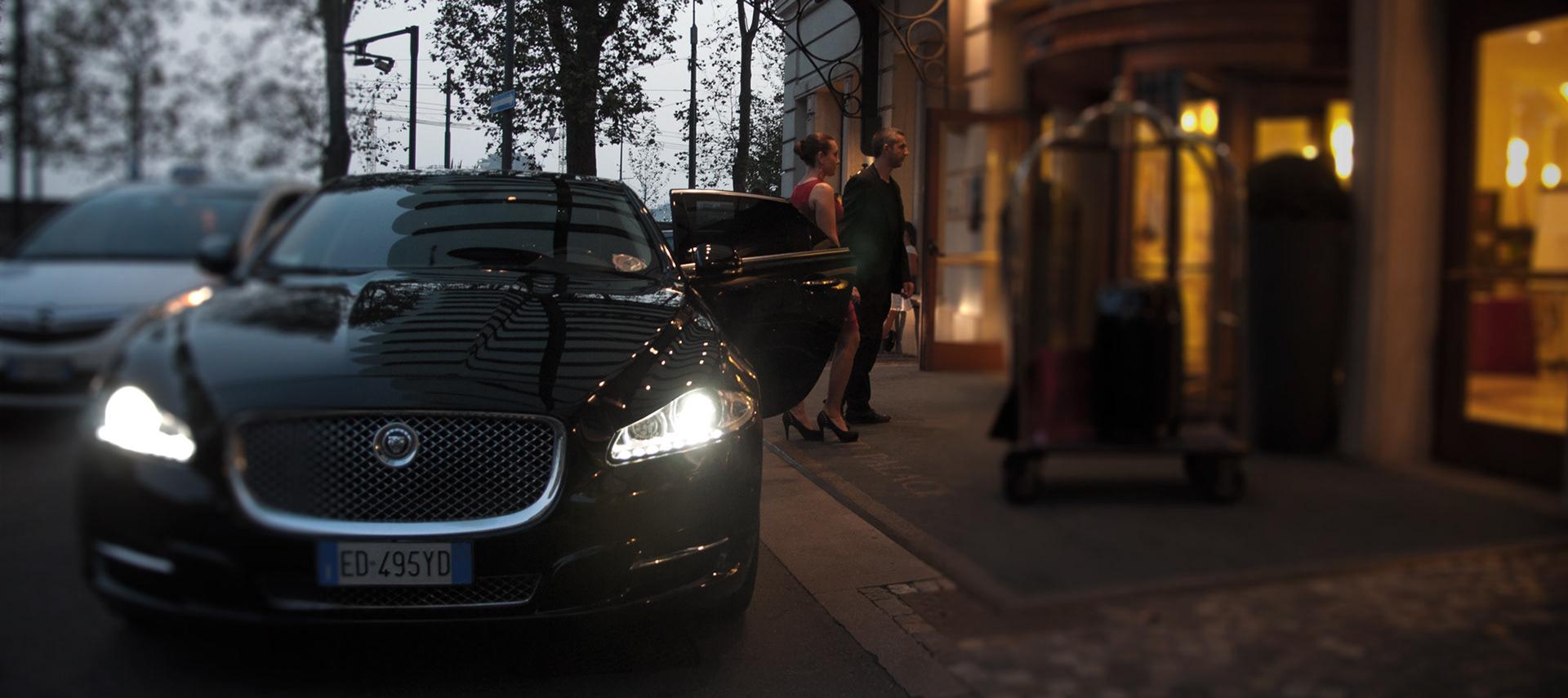 Raffaella Isidori Portfolio Lifestyle Drivemi Luxury Car Service