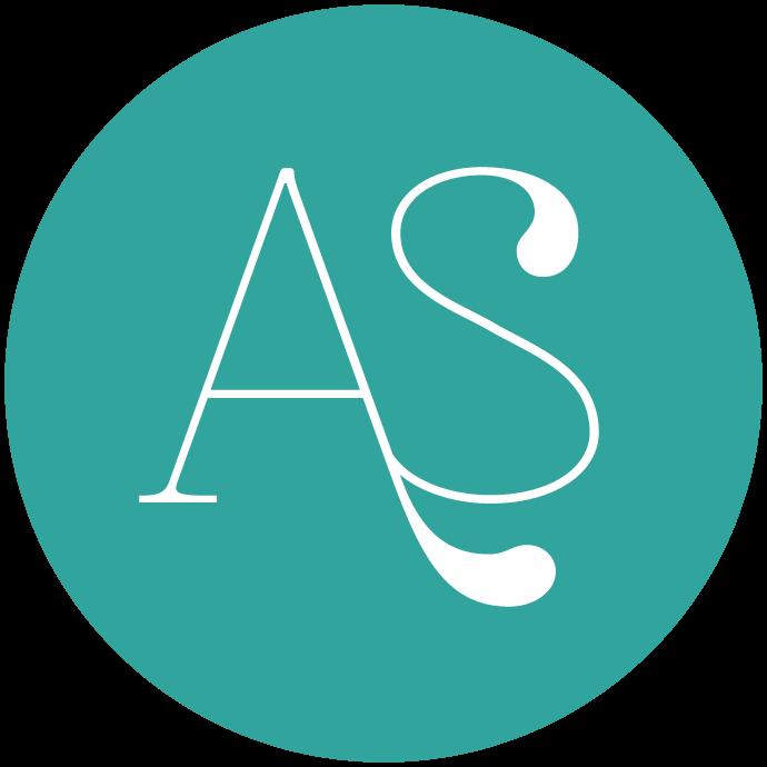 Ashley Stone Designs