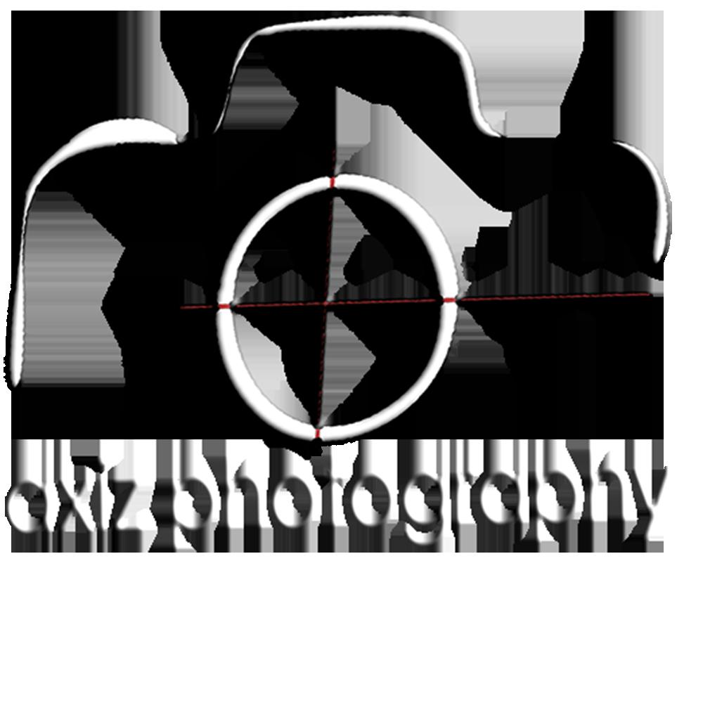 axiz photography