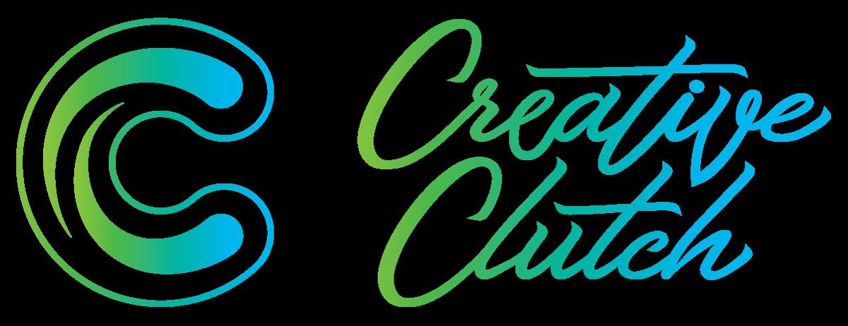 Creative Clutch