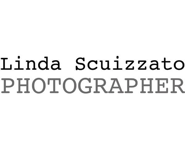 Linda Scuizzato