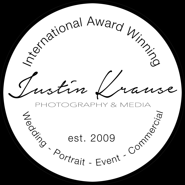 Justin Krause
