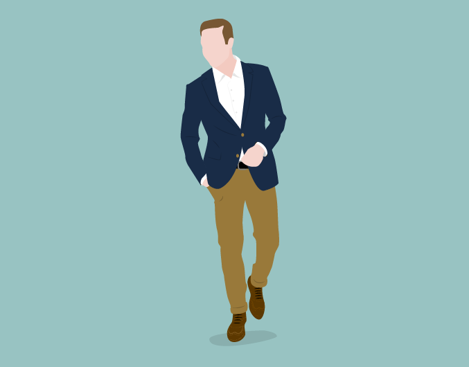 understanding company dress code Insperity® hr experts explain how you but it also gives them a better understanding of what is or isn they may be in violation of your company's dress code.