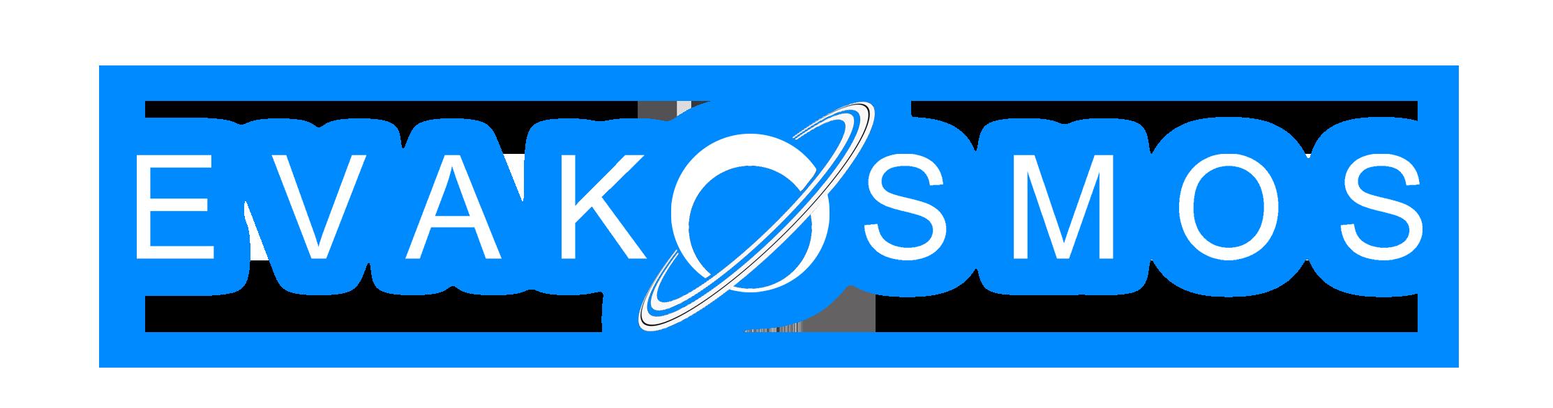 Eva Kosmos