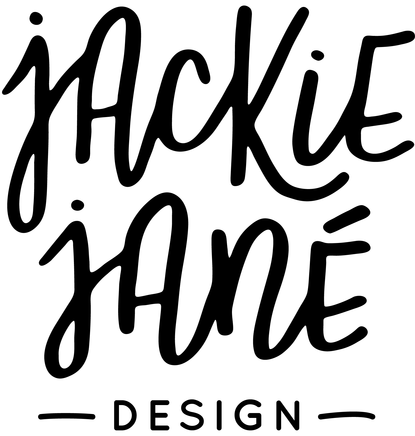 Jackie Jané