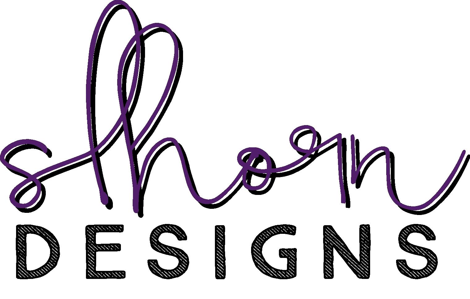 slhorn designs