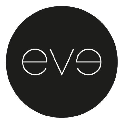Eve McConnachie logo