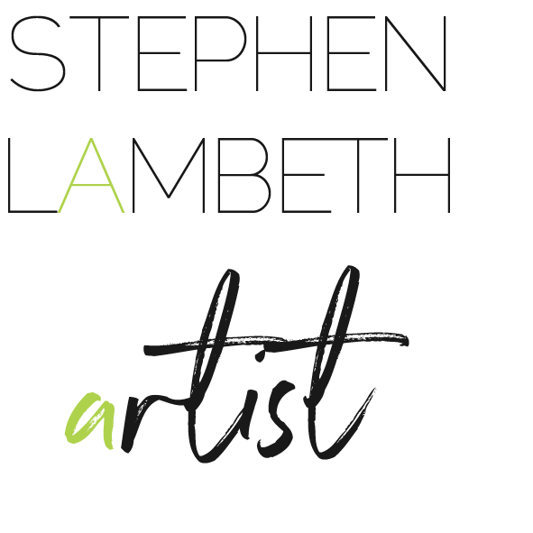 stephen lambeth