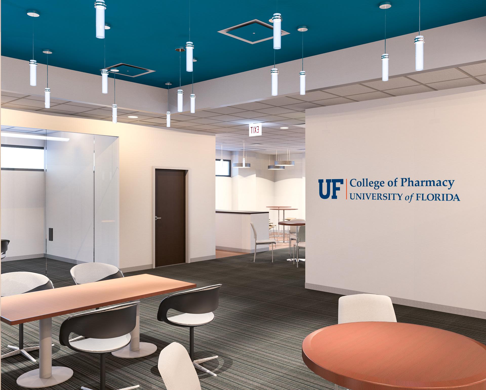 interior design universities in florida rolland delvalle bradley