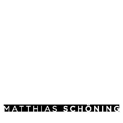 Matthias Schöning