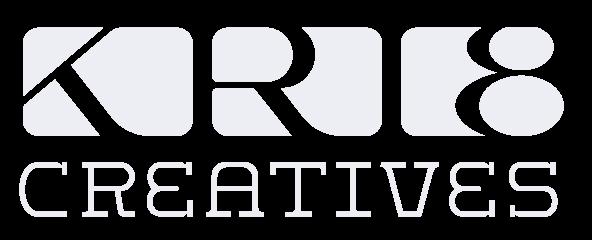 Kri8it Creatives