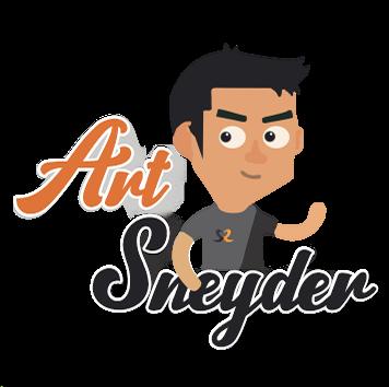 Art Sneyder