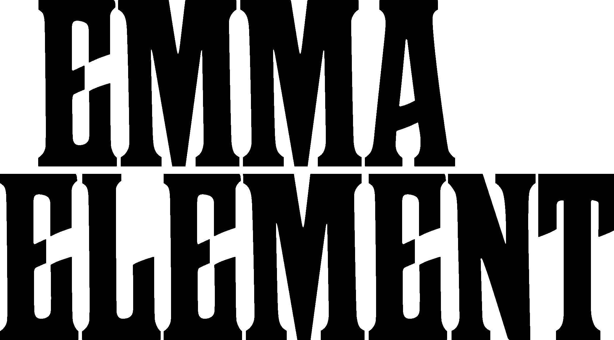 Emma Element