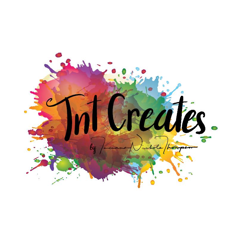 TNT Creates