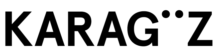 yigit Karagöz