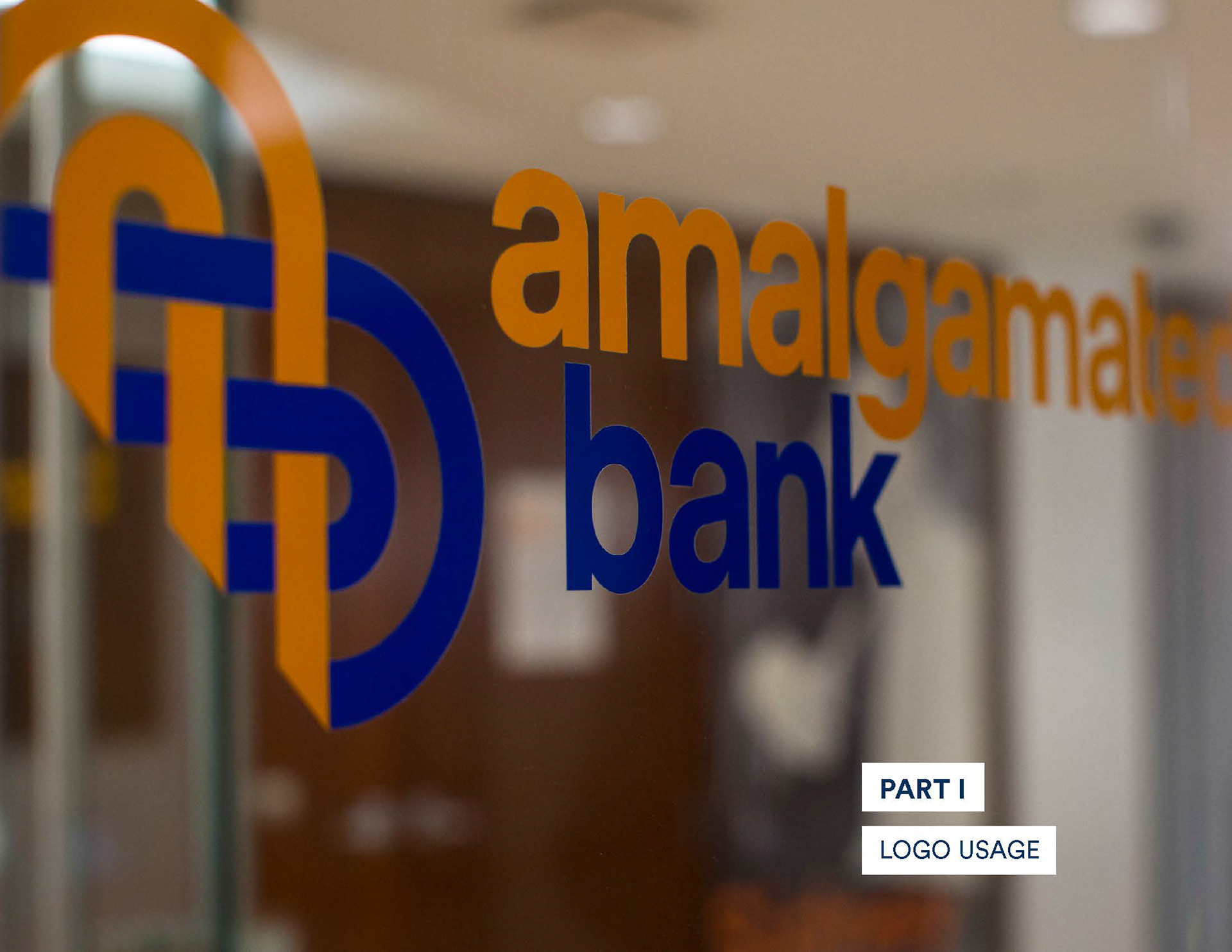 A Tour Of Online Banking Amalgamated Bank